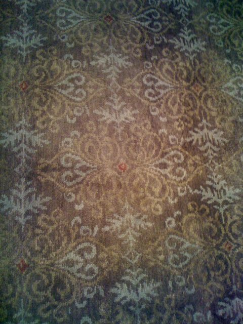 Texture Words To Describe A Feeling Of Touch Rug News