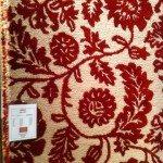 Meva NEW Dahlia collection wool rug