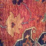 Turkmen Rugs Afghan rugs