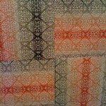 American Green Rug NEW Modern Elegance Collection 100% nylon printed carpet tile
