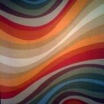 Sabry Rug & Textiles NEW Americana Collection printed nylon area rugs