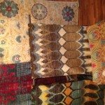 Feizy NEW Pakistan Afghanistan knotted rugs in Arts and Crafts