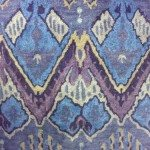 Trans-Ocean Import / Liora Manne – New Rugs Petra coll