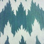 Capel Rugs Inc at WMC NEW Uzbek Emerald from Genevieve Gorder Collection