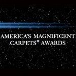 2012 America's Magnificent Carpets Awards at AmericasMart (Video)