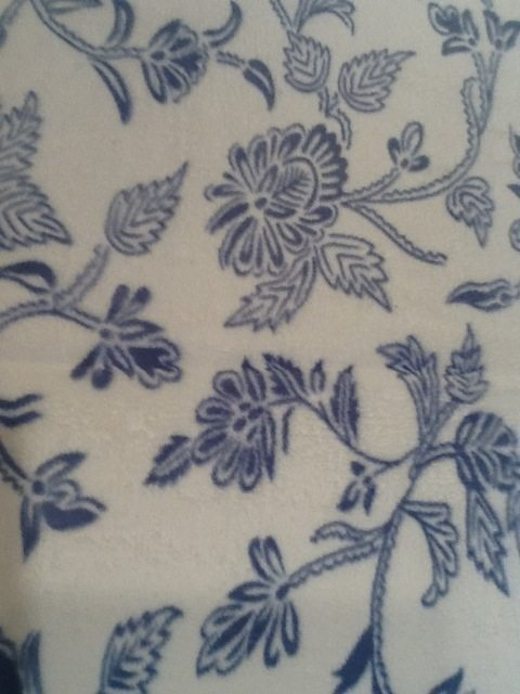 Park B Smith New For 2012 Watershed Memory Foam Collection Bath