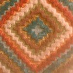 Company C New Fall Collection Rugs