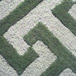 Loloi Rugs at WMC NEW Brighton Collection BT-01