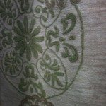 NEW Inspire Collection from Kaleen Rug, Inc.