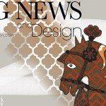 December 2012 Rug News andDesign