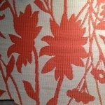 MadMats New at NYIGF 2013 Bellingrath Rug