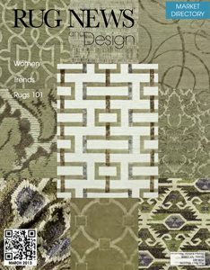 March 2013 Rug News andDesign