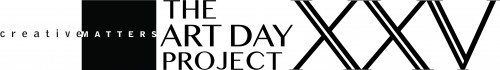 Canadian Rug Design Firm Recognizes World Day Against ...