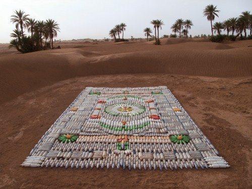 We Make Carpets 02
