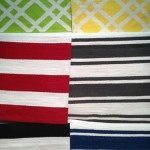 Fab Habitat NEW Metro Rugs Collection at AmericasMart