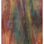 Oriental Weavers, Pantone to Launch Four Rug Collections in Atlanta