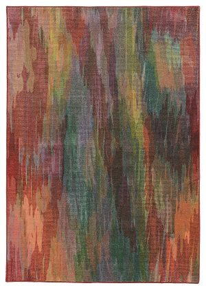 Oriental Weavers Pantone To Launch Four Rug Collections In Atlanta