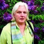 Kathleen Bingham Stroh