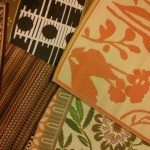 Mariachi Imports Inc. NEW Mad Mats designs from the USA at AmericasMart