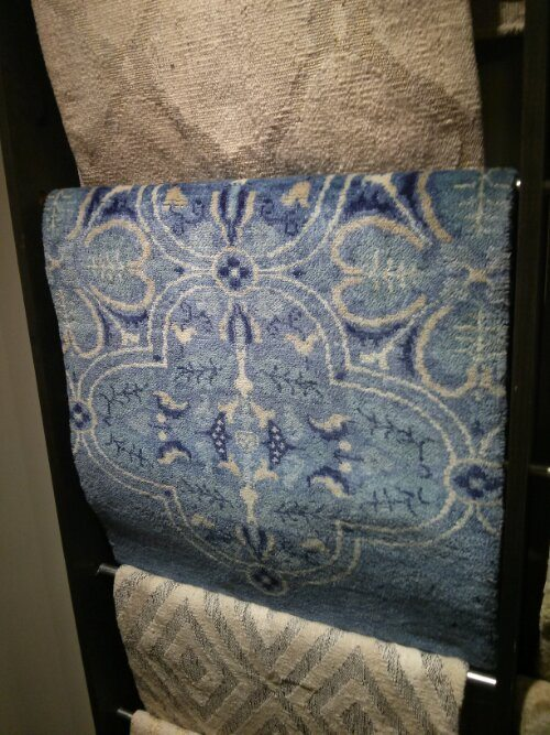 French Accents Rugs And Tapestries Inc Flat Weave Pile