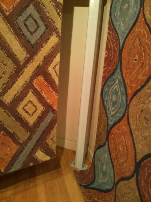Kas Oriental Rugs Inc New Chantelle And Geo Collection