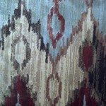 NEW WMC Las Vegas Kas Rugs and Home, Monte Carlo II Collection Design 8220