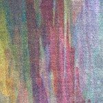 NEW WMC Las Vegas Oriental Weavers Prismatic Collection style 52768