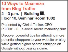 10 Ways to Maximize