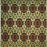 NYICS 2013: Amadi Carpets