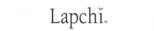 Lapchi 3