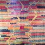 NALBANDIAN NEW Vintage Turkish Dye Rug at AmericasMart