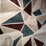 Natco Home NEW Medina rug at AmericasMart