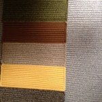 Kaleen Inc. INNOVATIVE Indoor and Outdoor Rugs Collections at AmericasMart