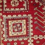 Aytek Rug Store NEW Turkish Anatolian Rugs Collection at AmericasMart