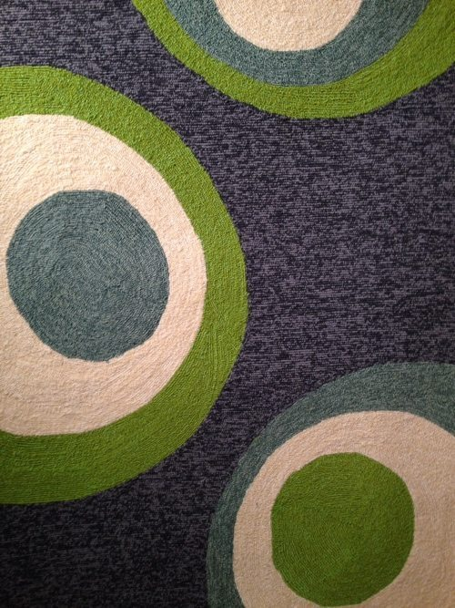 Couristan New Emma At Home Rugs Collection At Americasmart