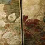 NEW Zen, Pesha and Sheffield Collection from Kas Oriental Rugs, Inc at AmericasMart