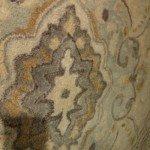NEW Nepal and Caravan Modern rug collections from Caravan Rug at AmericasMart Atlanta
