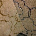NEW Granite Rug Collection from Bashian at AmericasMart Atlanta