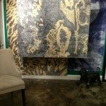 NEW Africa, Maison and Resort collection from The Rug Market America at AmericasMart Atlanta