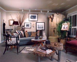 Manley 2 Living Room 1