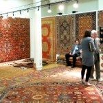 New York International Carpet Show Celebrates its 10th Anniversary, 7-9 SEPTEMBER 2014