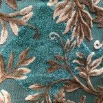 NEW LA RUG INC/FUN RUGS INC 2443/AUGH of the Vintage Collection at Las Vegas Market