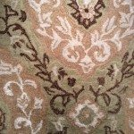 NEW Jaunty Co, Inc 2291 Green from the Windsor Collection at Las Vegas Market