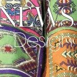 August 2014 Rug News andDesign