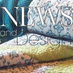 September 2014 Rug News andDesign