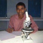 Project Mala: Deepak, an extraordinary boy