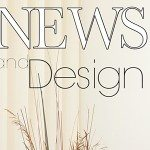 October 2014 Rug News andDesign