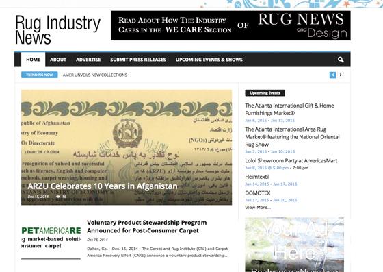 1-15-rug-industry-news-image