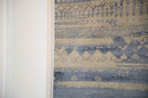 Domotex 2015 Jaipur Rug Co - _6102670
