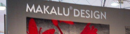 Domotex 2015 Makalu Design - _6103176